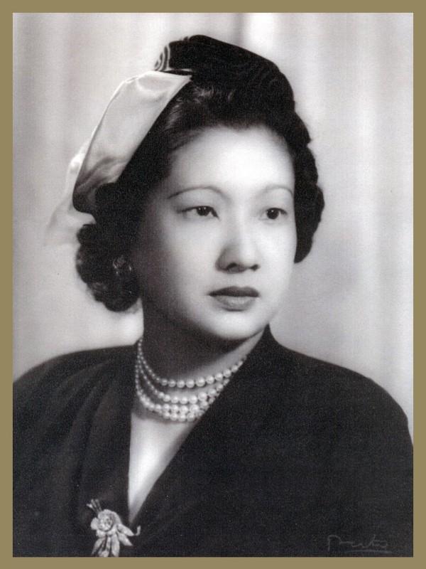 nam-phuong-2