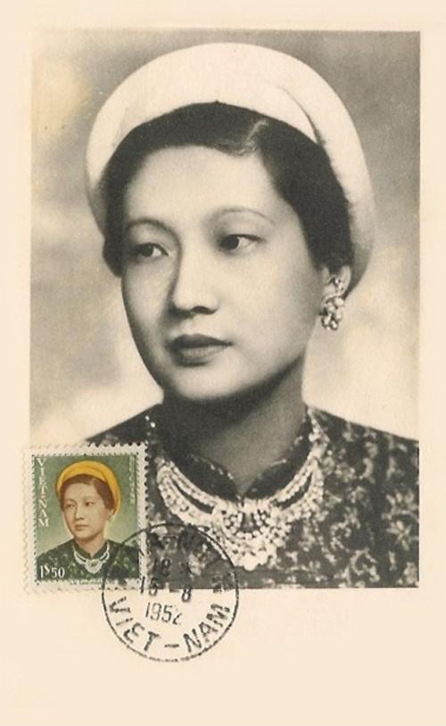 nam-phuong-38