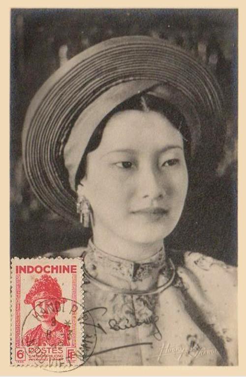 nam-phuong-3b