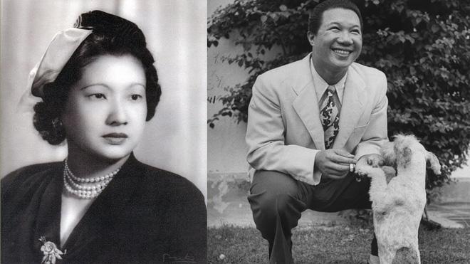 Lá thư gửi tình địch 66 chữ của Nam Phương Hoàng hậu, có một phải nhớ cả đời