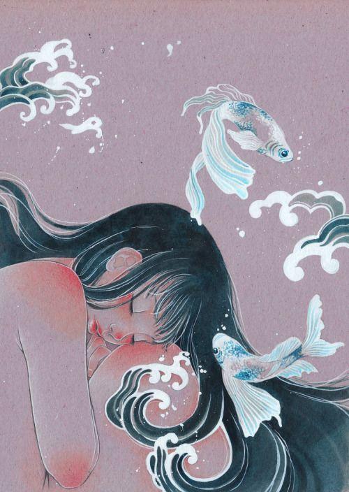 Tử vi tuần mới của 12 cung hoàng đạo: Xử Nữ khiến người khác mệt mỏi, Ma Kết sơ suất gây hậu quả lớn