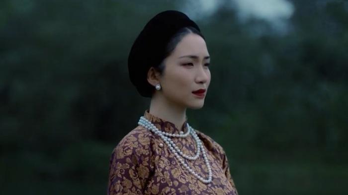 hoa-minzy-khong-the-cung-nhau-1