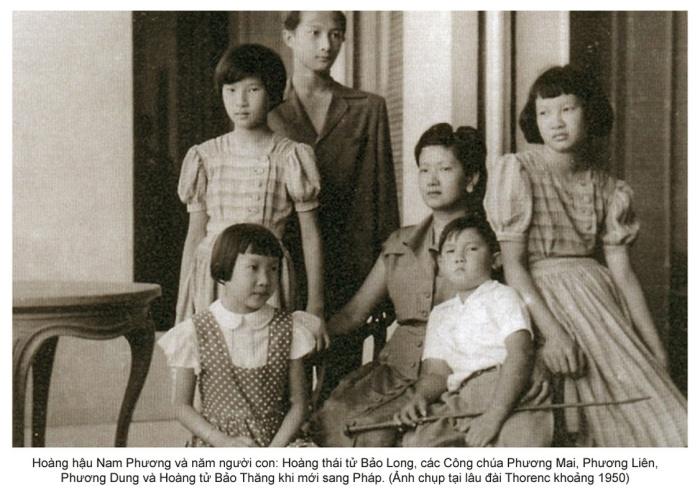 hoa-minzy-khong-the-cung-nhau-11