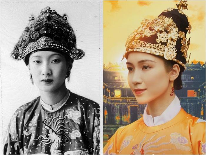hoa-minzy-khong-the-cung-nhau-9