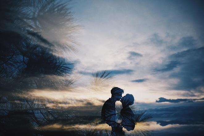 Yêu từ một phía cũng là yêu
