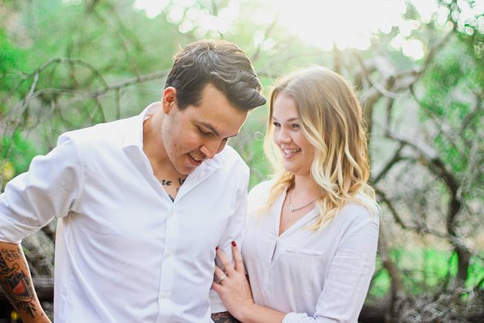 3 dấu hiệu đặc biệt của tình yêu đích thực
