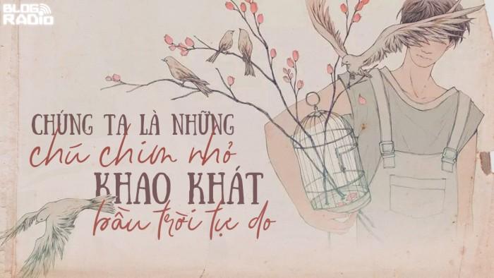blogradio_chungtalanhungchuchimnho-2