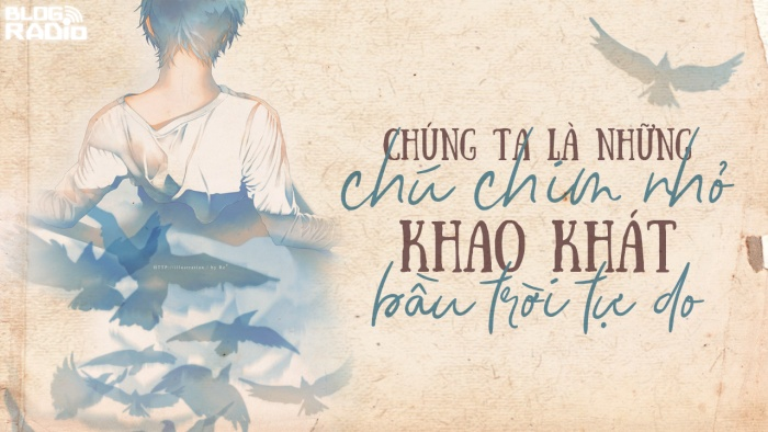 blogradio_chungtalanhungchuchimnho-3