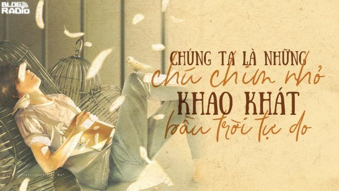 blogradio_chungtalanhungchuchimnho-4