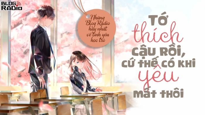 blogradio_tothichcauroicuthecokhiyeumatthoi