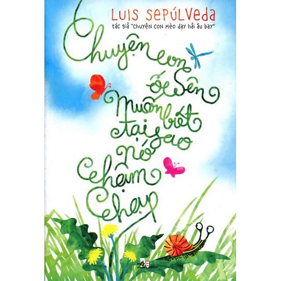 chuyen-con-oc-sen-2