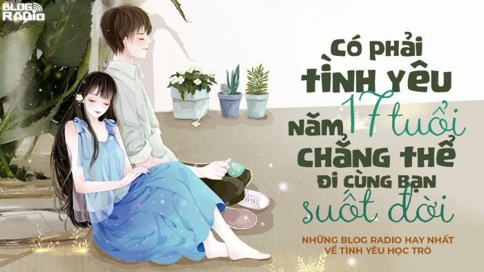 blogradio_cophaitinhyeunam17tuoichangthedicungbansuotdoi