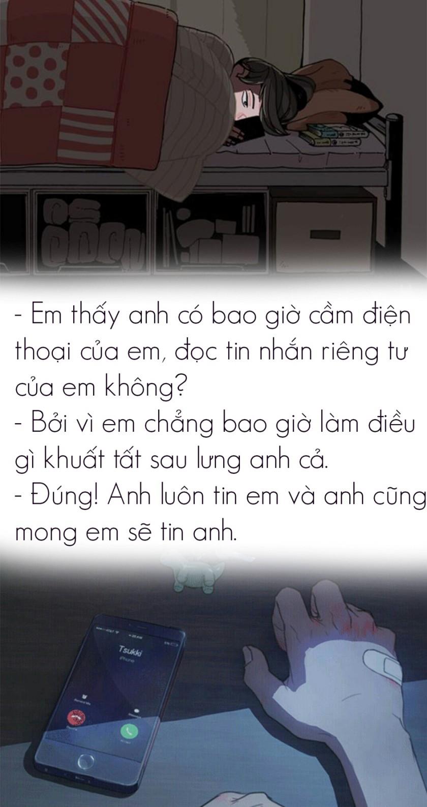 doc-tin-nhan-27