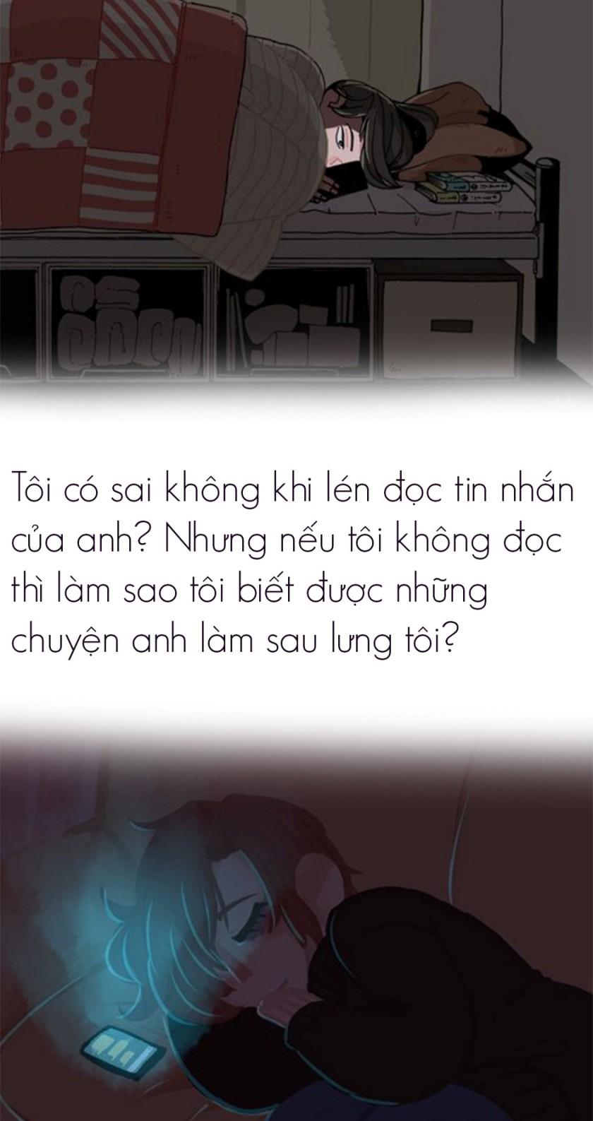 doc-tin-nhan-31