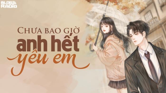 blogradio_chuabaogioanhhetyeuem