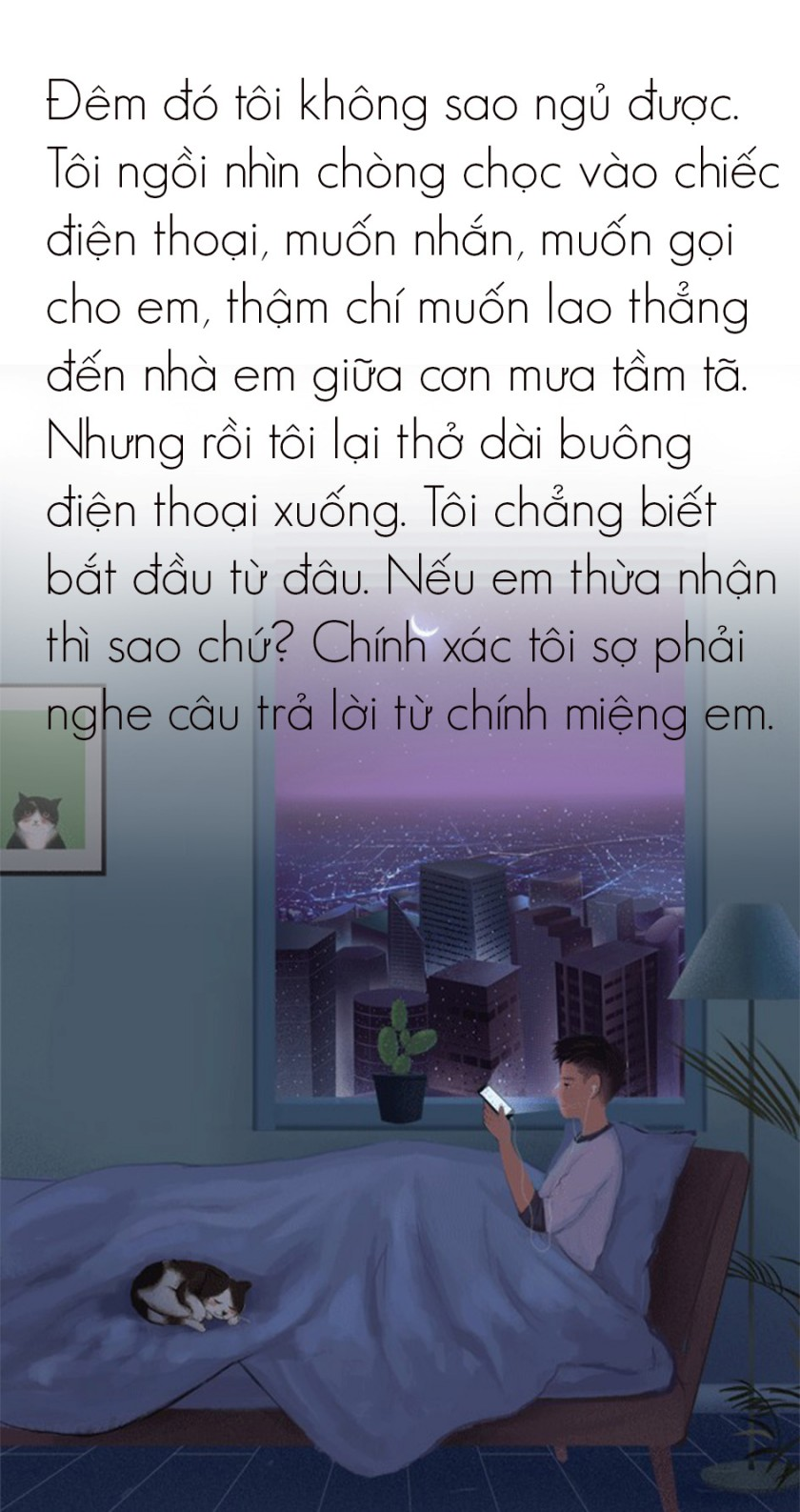 co-chac-yeu-7