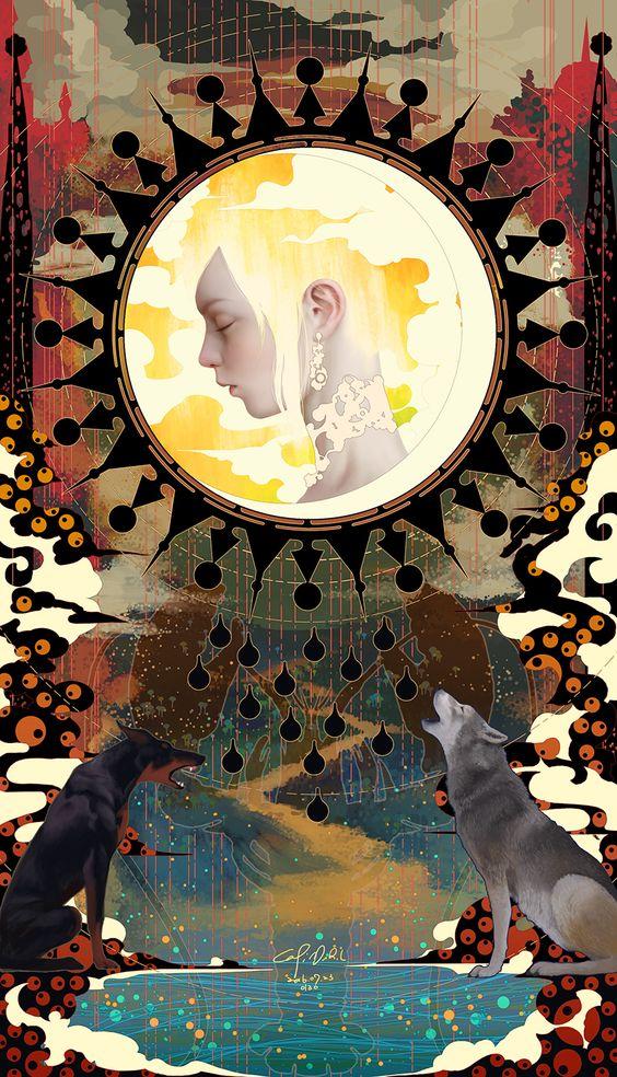 Tử vi tháng 8/2020 của 12 cung hoàng đạo: Sư Tử chuyển hướng công việc, Nhân Mã tán tỉnh đại trà