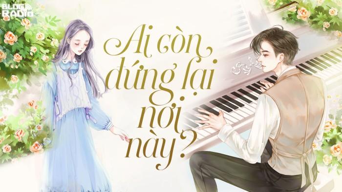 blogradio_aicondunglainoinay