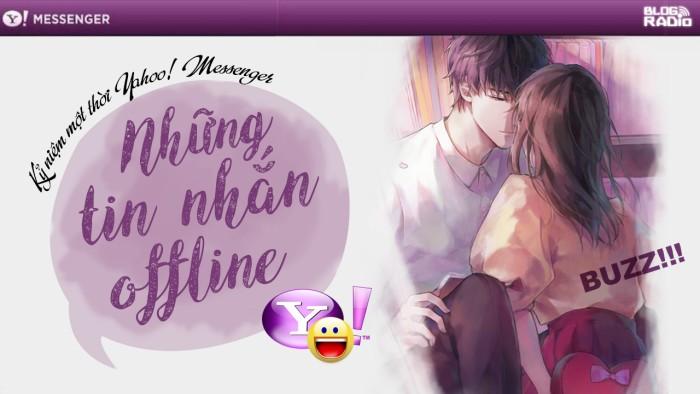 blogradio_nhungtinnhanoffline