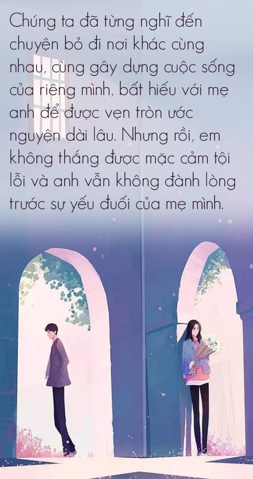 em-oi-anh-ket-hon-nhe-9_(1)