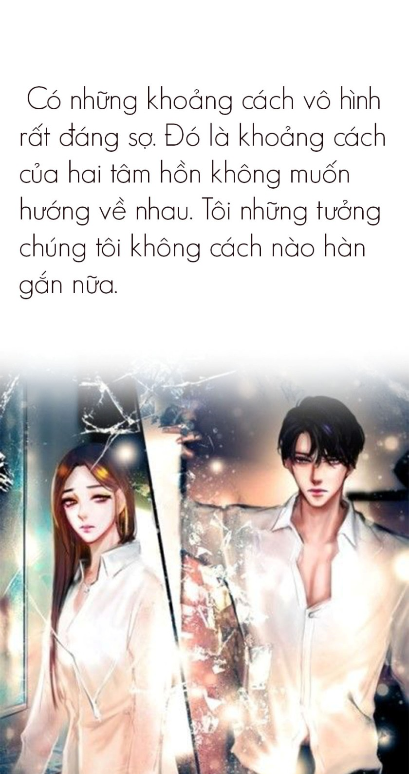 anh-dung-thuong-em-17