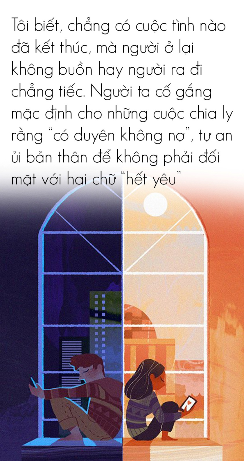 anh-dung-thuong-em-2