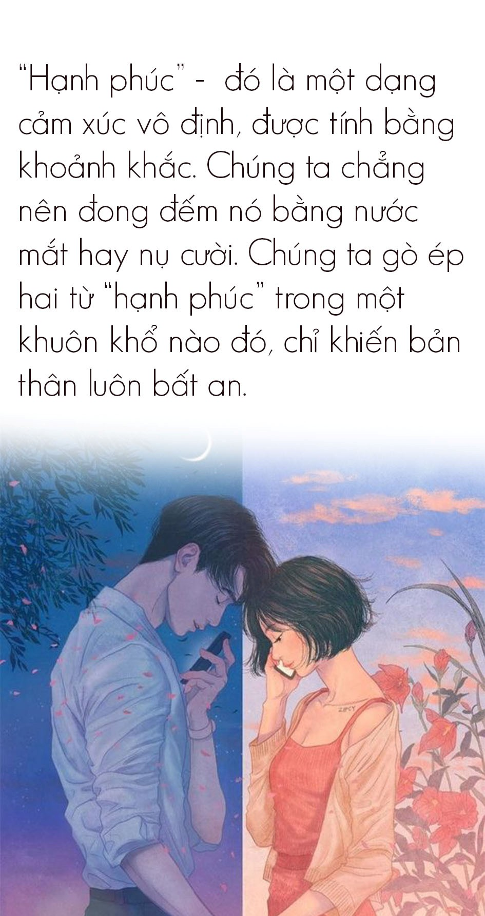 anh-dung-thuong-em-28
