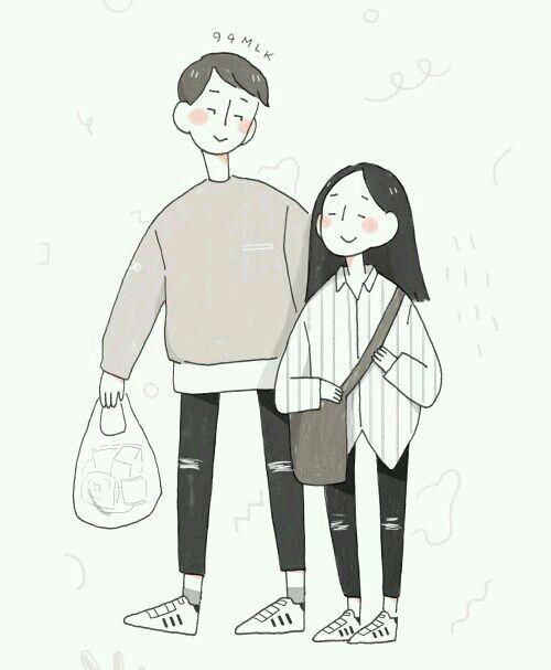 khithucsuyeu_(2)