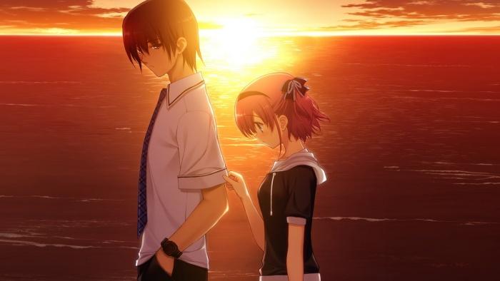 anime_yeu