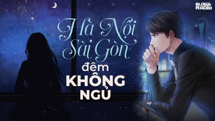 blogradio_hanoisaigondemkhongngu