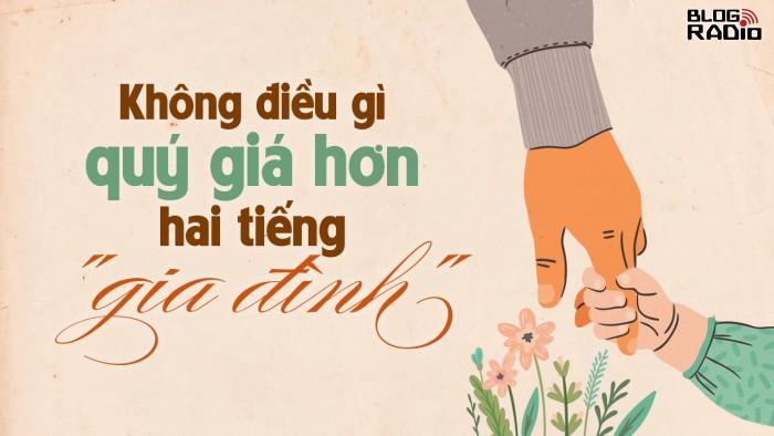 blogradio_khongdieugiquygiahonhaitienggiadinh