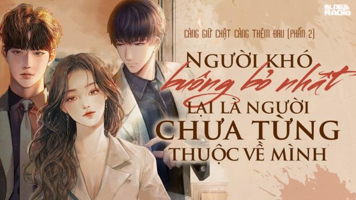 blogradio_nguoikhobuongbonhat