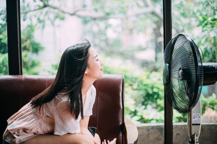 7 tip làm cho người yêu cũ hối hận vì đã bỏ rơi bạn