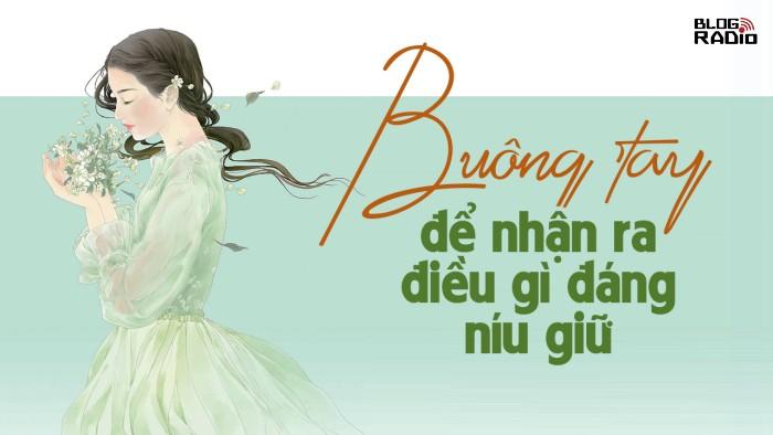 blogradio_buongtaydenhanra