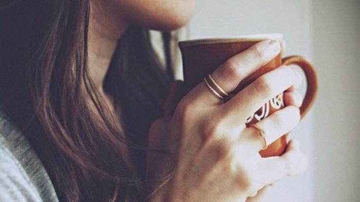 cafecodon