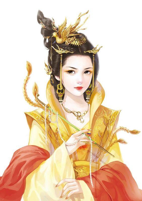 Dự báo cuộc sống của 12 cung Hoàng đạo trong tuần mới 2/11 - 8/11 và những lời khuyên hữu ích giúp bạn có 7 ngày ý nghĩa