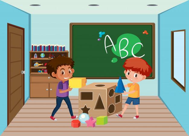children-playing-classroom_1639-8560
