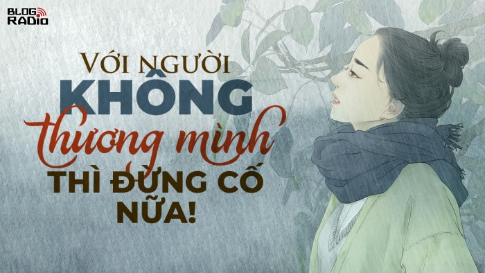 blogradio_voinguoikhongthuongminhthidungconua
