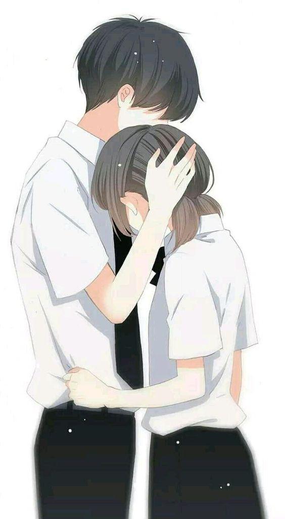 Mối tình năm 17 tuổi là mối tình của thanh xuân