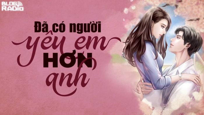 blogradio_daconguoiyeuemhonanh