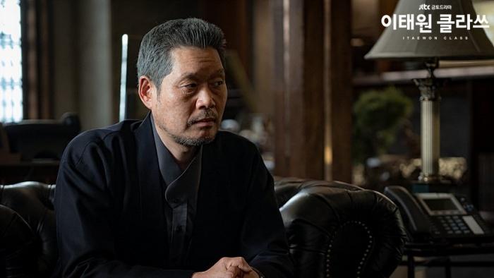 jang-dae-hee-cua-itaewon-class-cho-rang-quyen-luc-mang-lai-suc-manh