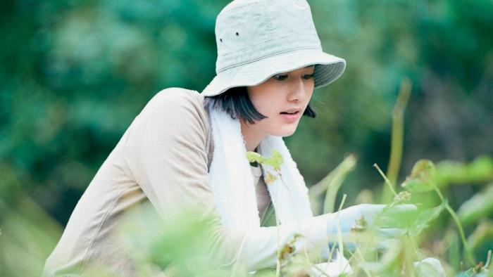little-forest-chua-lanh-tam-hon-1024x576