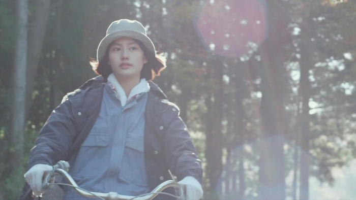 little-forest-phim-chuyen-the-1024x790