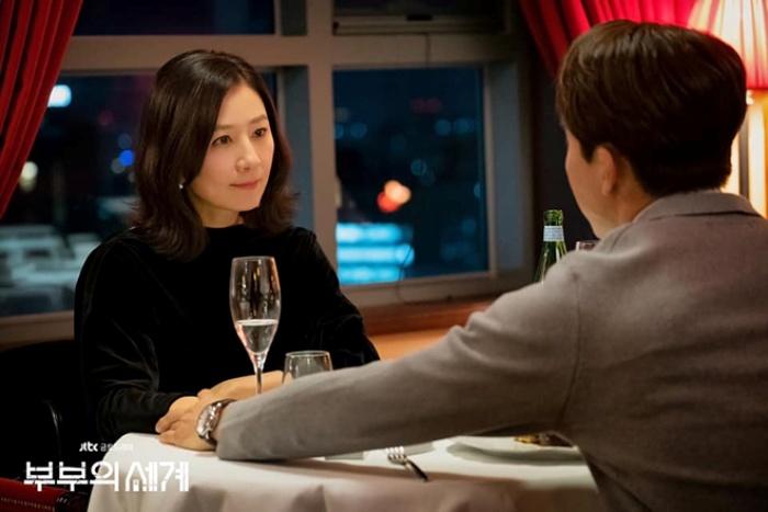 the-gioi-hon-nhan-tap-9-preview-tae-oh-ghen_(7)