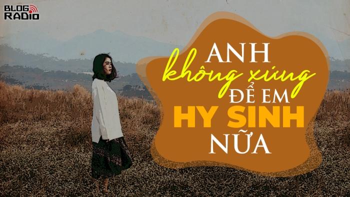 blogradio_anhkhongxungdeemhysinhnua