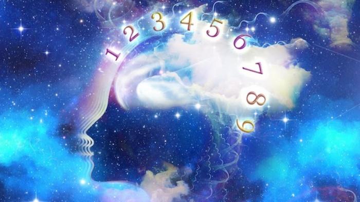 destiny-number