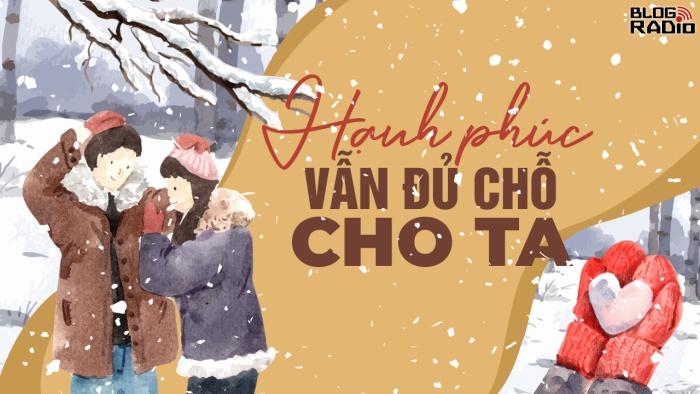 blogradio_hanhphucvanduchochota