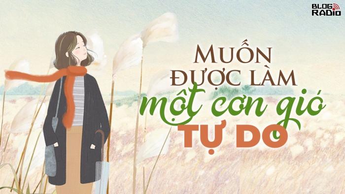 blogradio_muonduoclammotcongiotudo