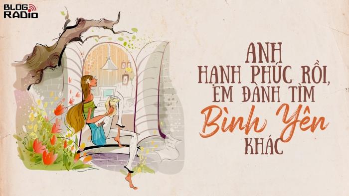 blogradio_anhhanhphucroi