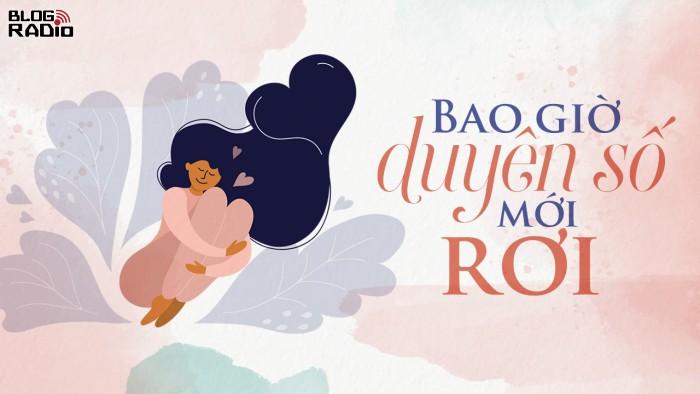blogradio_baogioduyensomoiroi